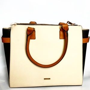 a4fbf20d69f Aldo Bags - Aldo Hutcheon Shoulder Crossbody Handbag